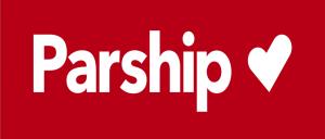 logo_parship