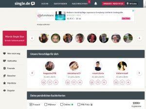 Kostenlose dating-site, die hornell-bereich funktioniert